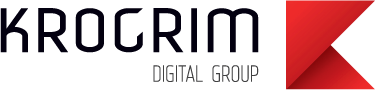 Krogrim Digital Group